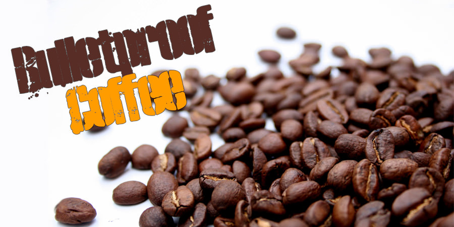 bulletproofcoffee