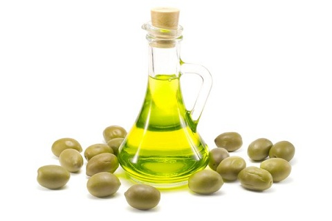 olive-oil_