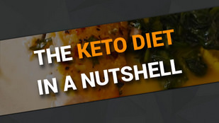 Detailed Guide to the Keto Diet