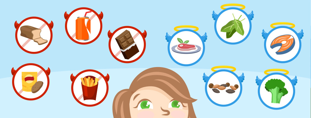 controlling sugar addictions