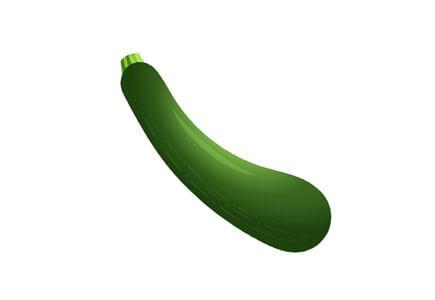 zucchini uses