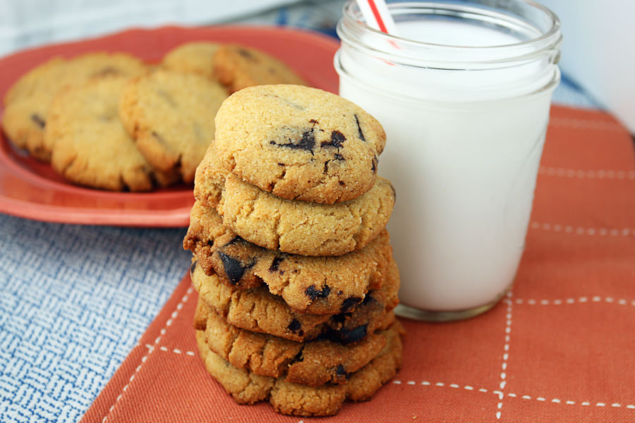 ChocolateChunkCookies2