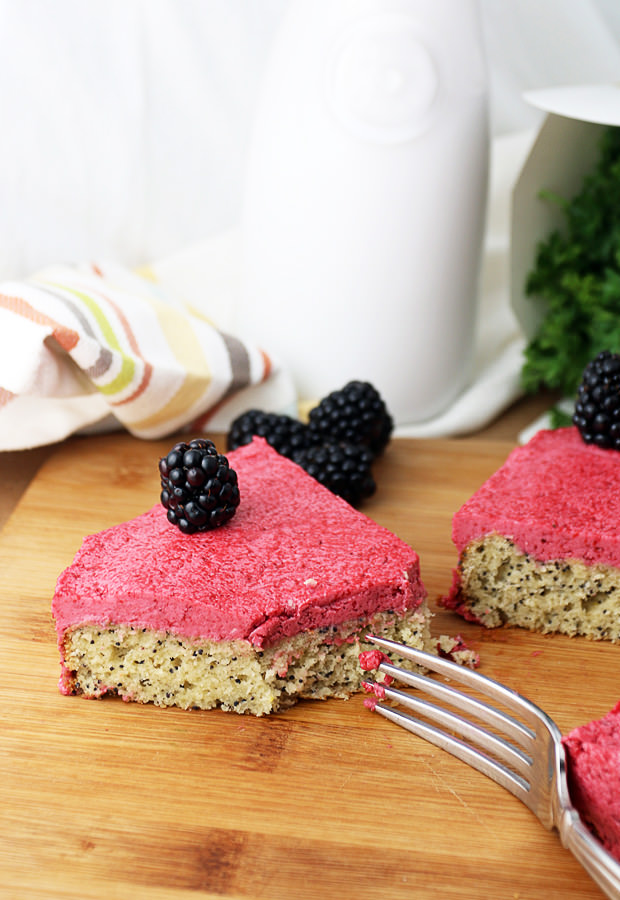 Doing low carb shouldn't be hard. Have your cake and eat it too! Shared via www.ruled.me