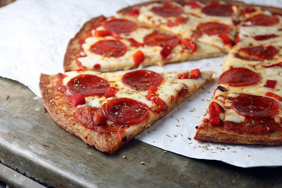 PepperoniPizza1
