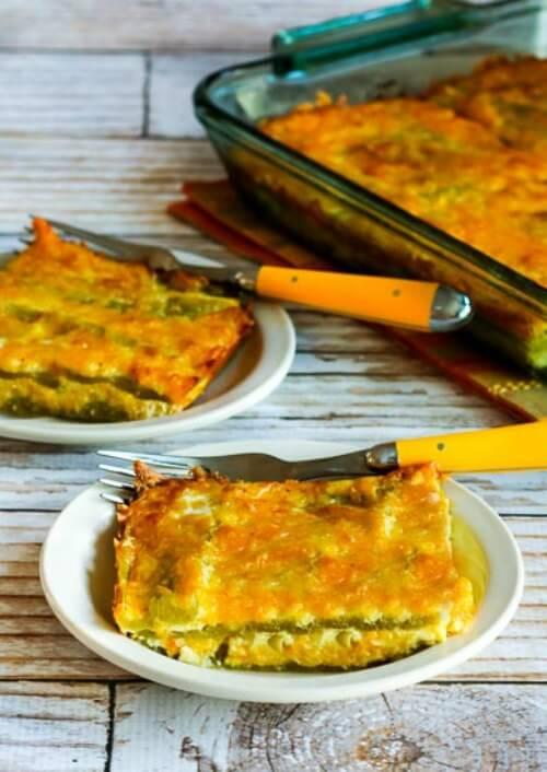 25 Vegetarian Keto Recipes Ruled Me