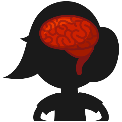 Efficient Brain on Ketones