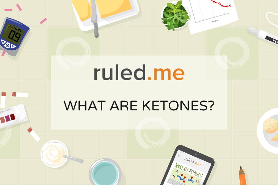 What Are Ketones? Everything You Need to Know