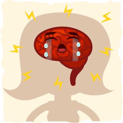 Keto originated to help treat epilepsy in children.