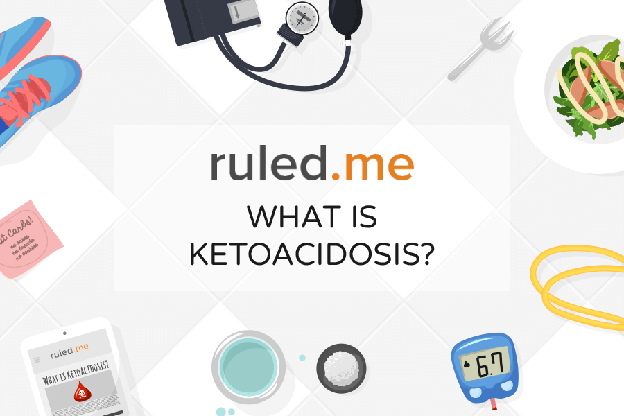 What Is Ketoacidosis? A Comprehensive Guide