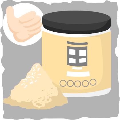 Should you use ketone salts?