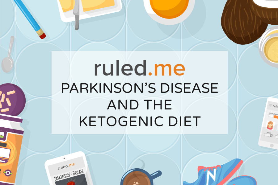 Parkinson's Disease and The Ketogenic Diet